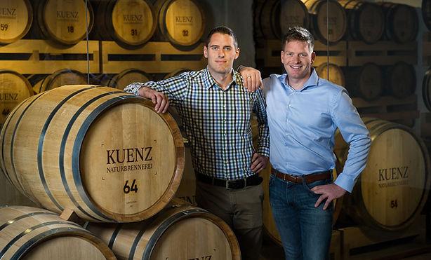 familie-kuenz-whisky.jpg
