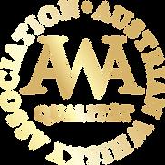 AWA-Siegel-Qualität-4C.png
