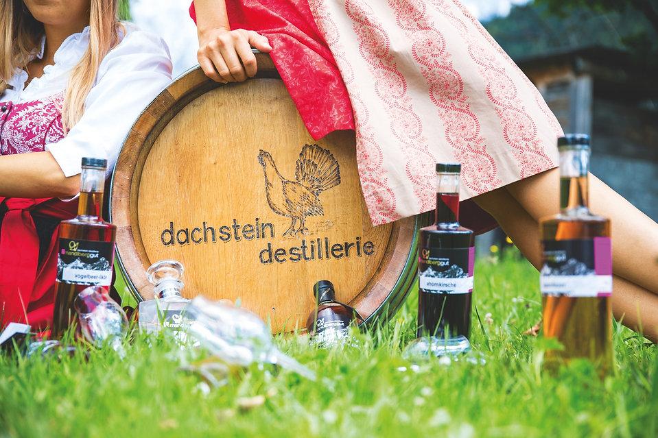 destillerie_01.jpg