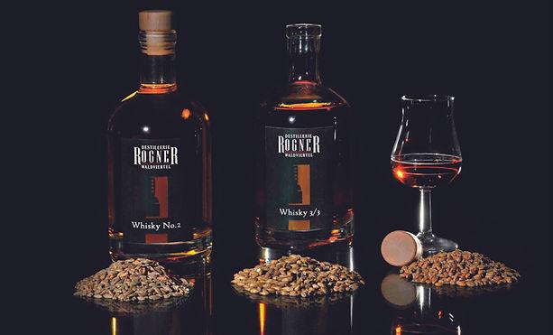 Whiskey Arrangement Danner.jpg