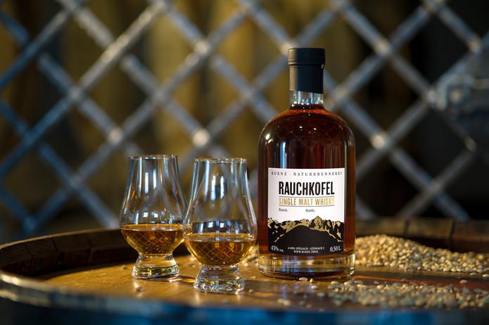 whisky-kuenz-single-malt.jpg