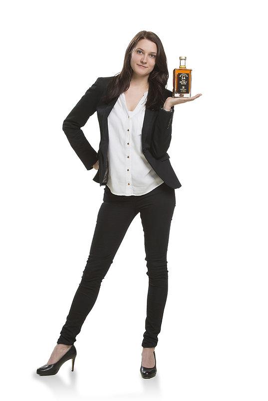 Whiskydestillerie-Haider-3129.jpg