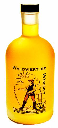 Weidenauer-Flasche-web.jpg