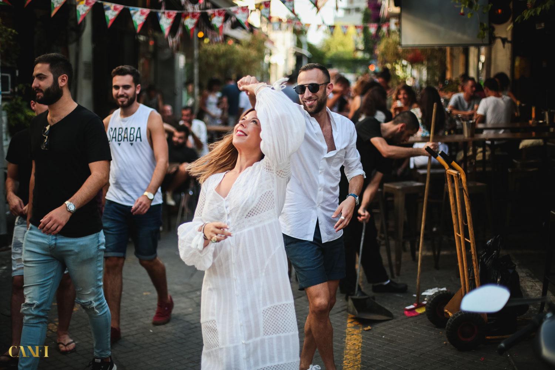 כנפי צילום חתונות בתל אביב, צילום חתונה ביפו, חתונה על הים ביפו