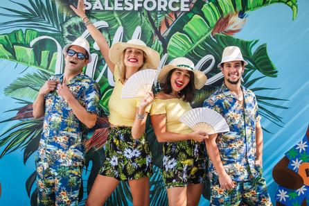 Salesforce summer event ! (117).jpg