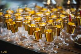 צילומי חתונה מיוחדים - כנפי צילום חתונות