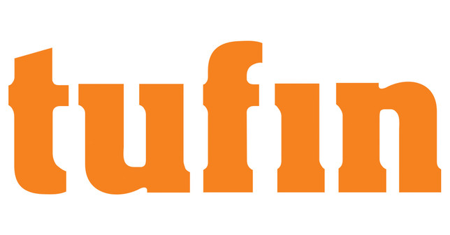 tufin_logo_2019.jpg