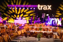 TRAX DESERT EXPERIENCE (376).jpg