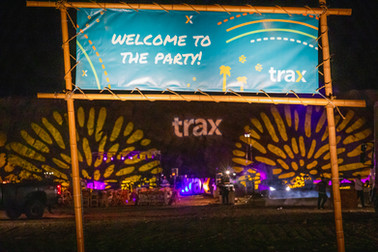 TRAX DESERT EXPERIENCE (348).jpg