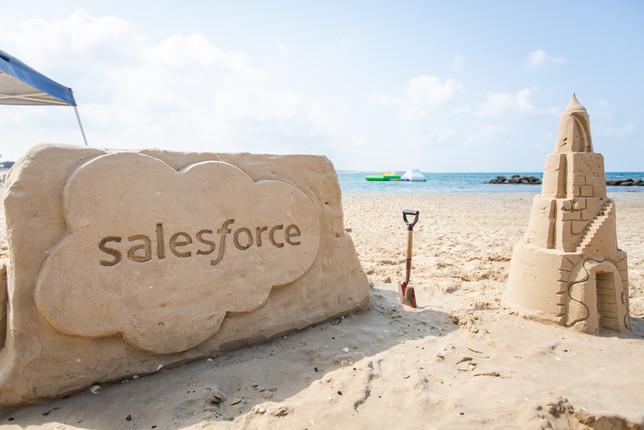 Salesforce summer event ! (133).jpg