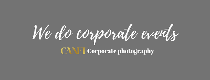 canfi corporate events photography צילום