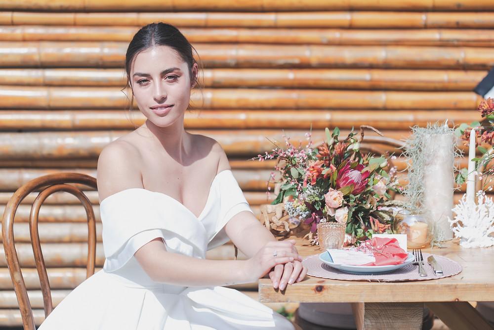 צילום חתונה באלכסנדר, מיי דיי חתונות, כנפי צילום