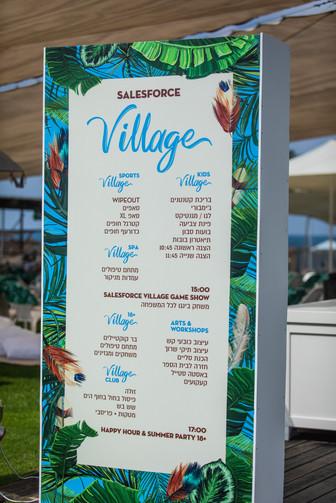 Salesforce summer event ! (126).jpg