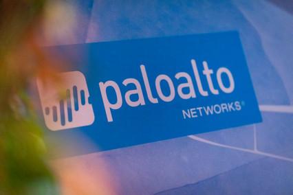 Palo Alto Defrost 2020 (30 of 609).jpg