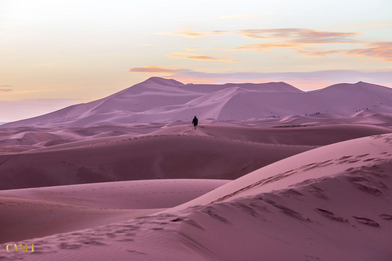 טיול צילום במרוקו, מרוקו בתמונות, צילום באפריקה, טיולי צילום גליץ, צילום נופים ומדינות