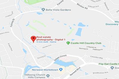 real-estate-photographer---Location.jpg