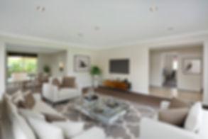 3D Furniture for real estate.jpg