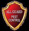 Pest-control.png