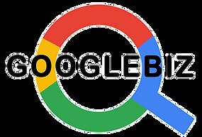 Googlebiz.png