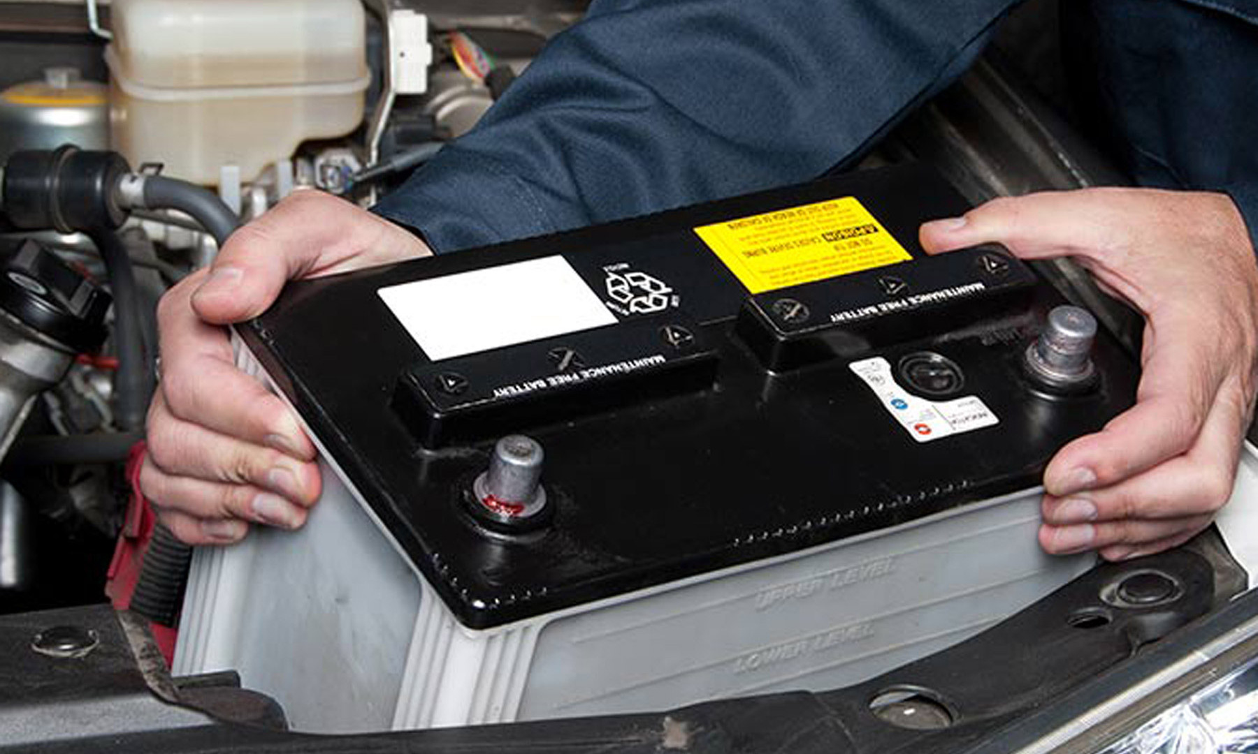 Car-Battery-replacements.jpg