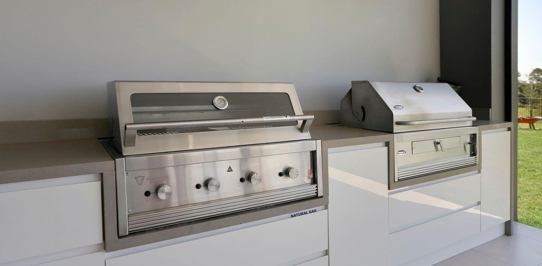outdoor kitchens Sydney (9)