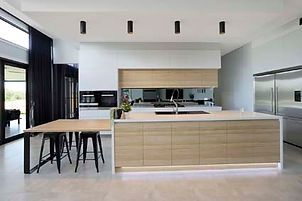Richmond Kitchens and Bathrooms-0021.jpg