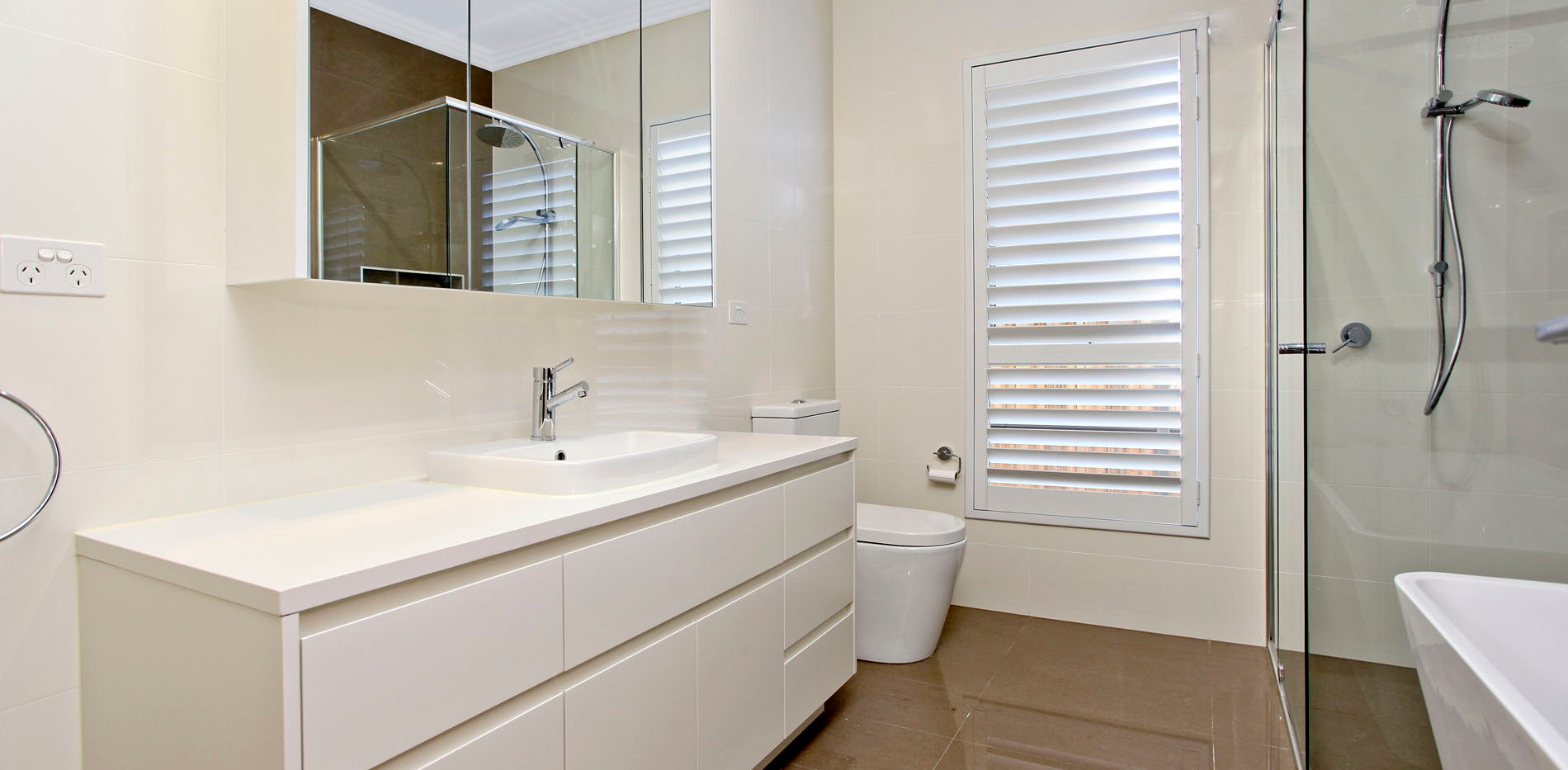 Hawkesbury bathrooms and Kitchens (38)