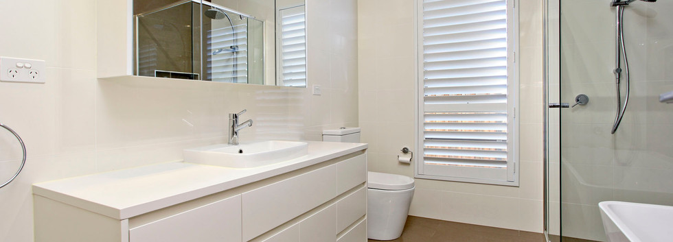 Hawkesbury bathrooms and Kitchens (38)