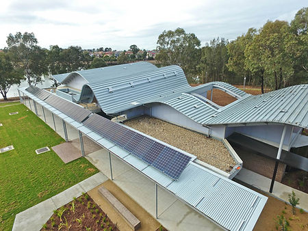 Aerial photography Sydney.jpg