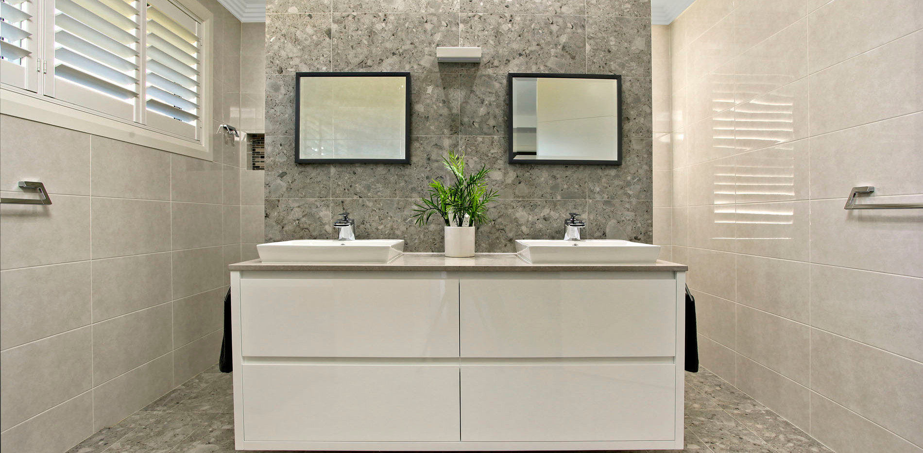 Hawkesbury bathrooms and Kitchens (30)