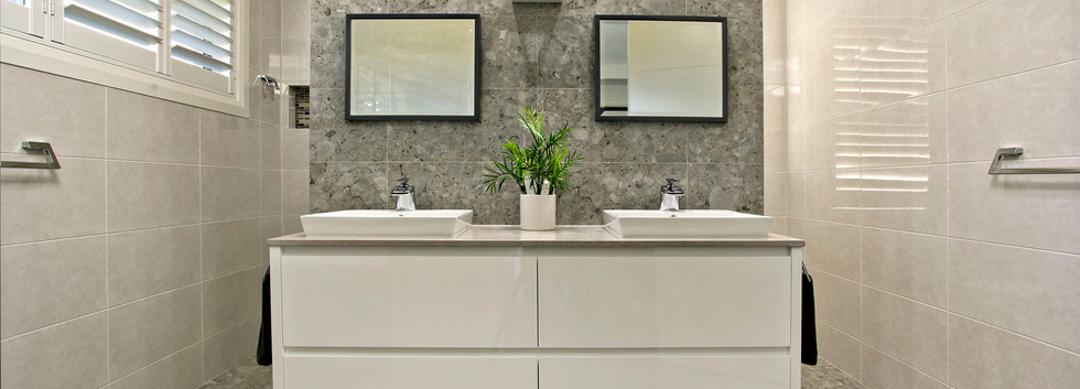 Hawkesbury bathrooms and Kitchens (30)
