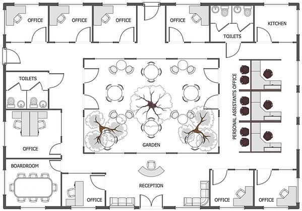 office space floor plan.png