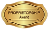 proprietorship award.png