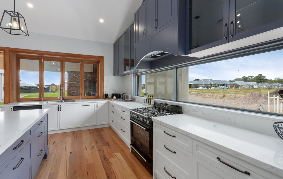 Dual Tone Kitchen (4).jpg