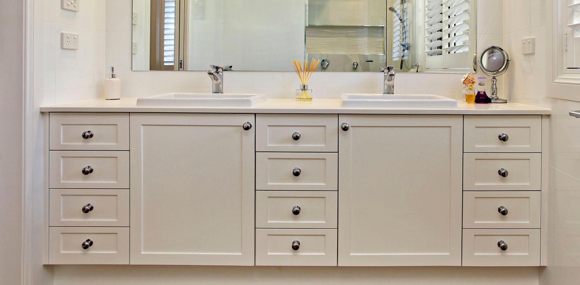Hawkesbury bathrooms and Kitchens (41)