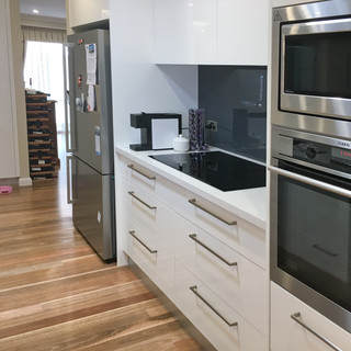 SP Cabinets