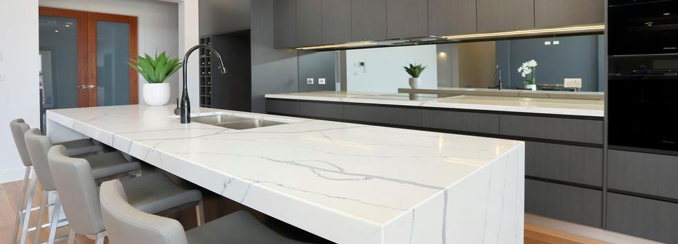 Kitchen Benchtops (30)