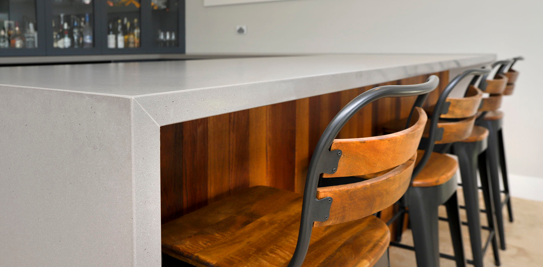 cabinet makers sydney (32)