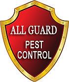 Pest control Hawkesbury.jpg