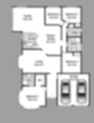 Black & White Floor Plan.jpg