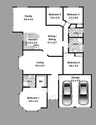Black & White Floor Plan.jpg