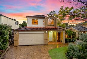 Professional Real Estate Videos Sydney.j