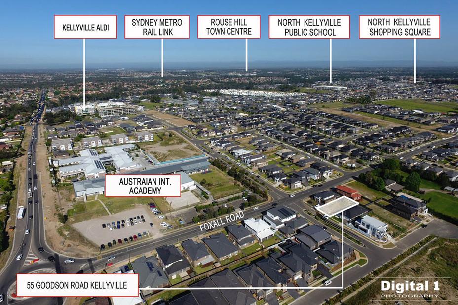 Aerial photography Sydney -2.jpg