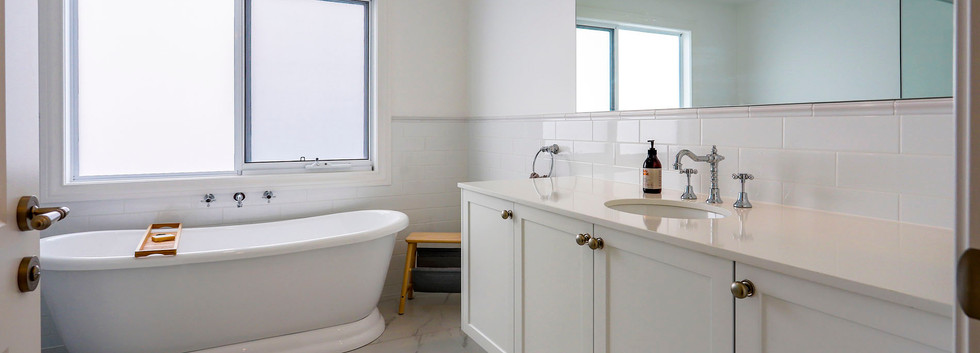 Hawkesbury bathrooms and Kitchens (11)
