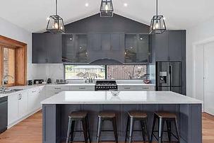 Dual Tone Kitchen (3).jpg