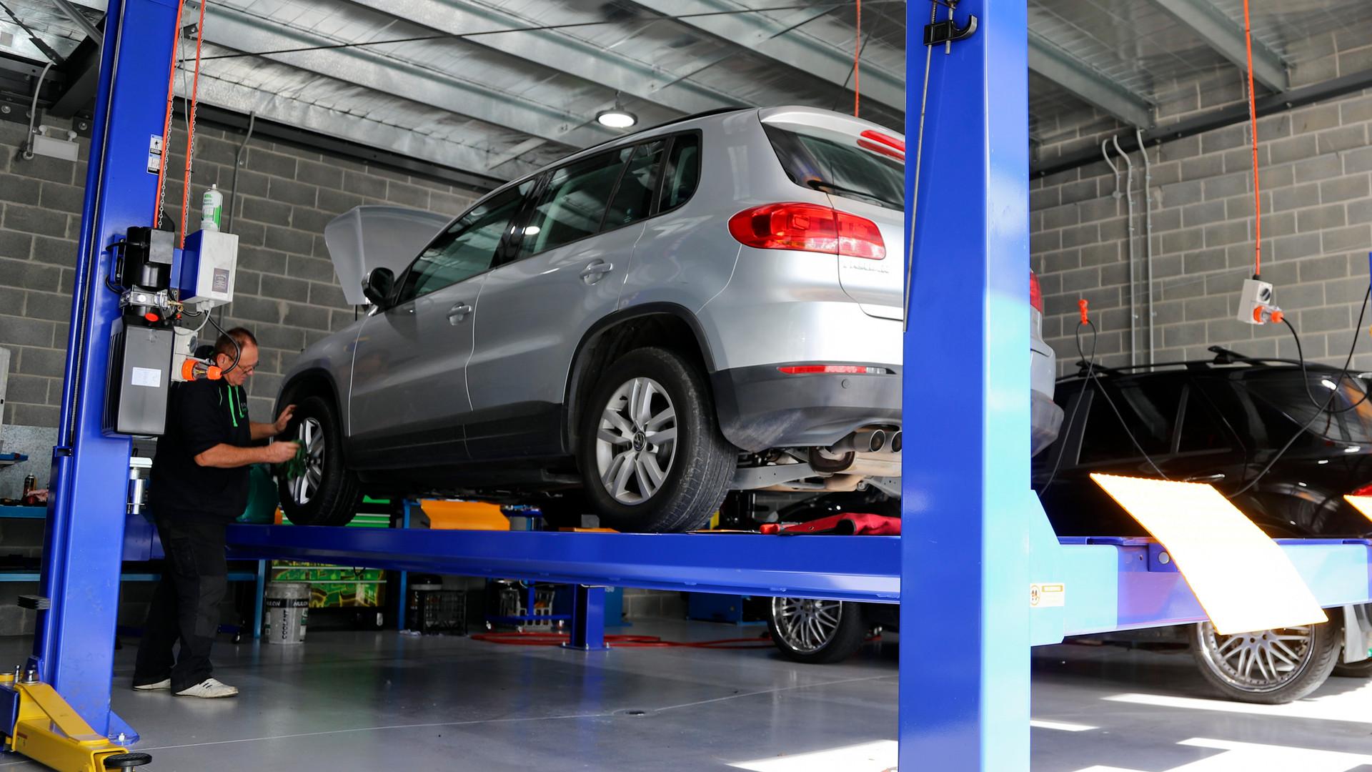 Mechanics in Campbelltown-0017.jpg