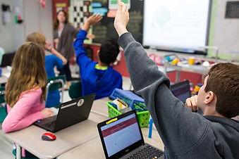 SCHOOL PEST CONTROL SERVICES.jpg