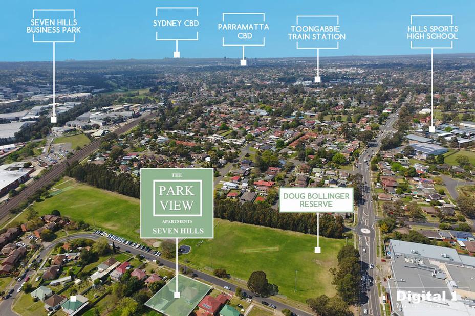 Aerial photography Sydney -9.jpg
