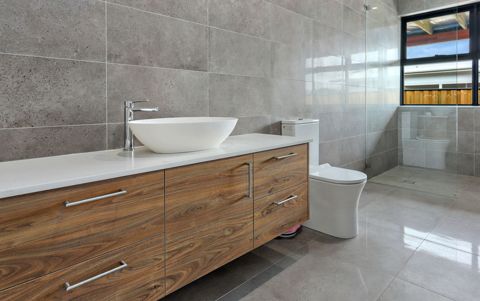 Hawkesbury bathrooms and Kitchens (8)