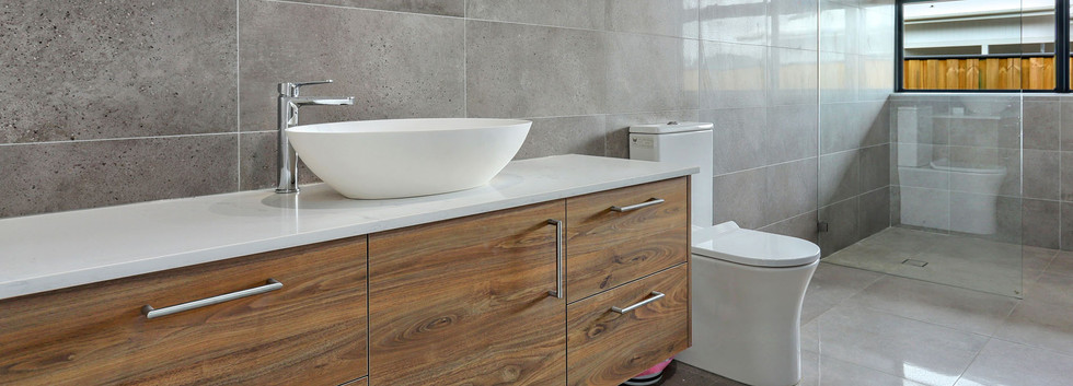 Hawkesbury bathrooms and Kitchens (8)
